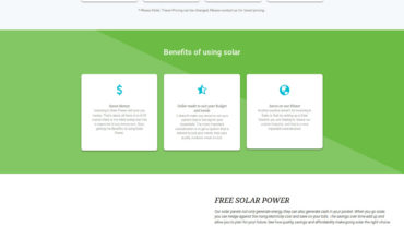 Screenshot_2019-03-23 Sunnova Solar Solutions – Welcome to Sunnova Solar Solutions