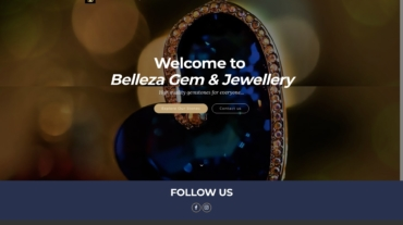 screencapture-bellezagemandjewellery-2019-03-31-10_45_34