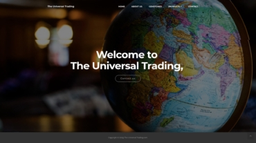screencapture-theuniversaltrading-2019-03-31-11_01_54